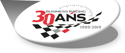 Business Racing